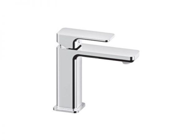 Miješalica (slavina) za umivaonik quadro ROSAN S2 230201