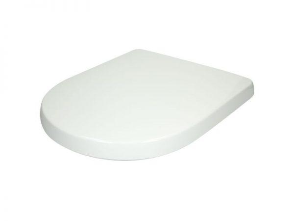 WC sjedalo (daska) soft close VILLEROY&BOCH O.NOVO