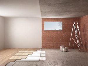 Podne i zidne obloge