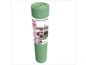 Izolacija Profifloor Termo XPS 2mm