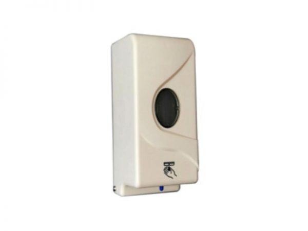Dozator sapuna 800ml plastični automatic 9V TH-2005