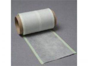 Traka DS samoljepljiva za hidroizolaciju 12cmx10m