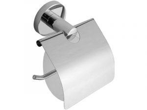 Držač WC papira 1586 BASIC N11152