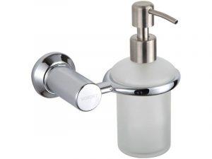 Dozator sapuna zidni 86983 BASIC N11179