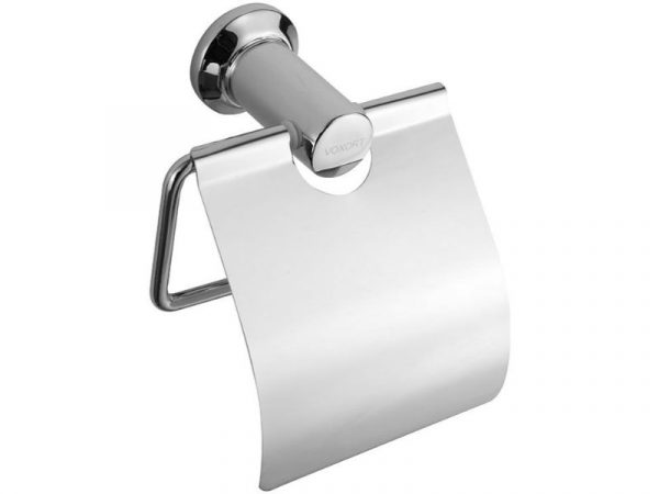 Držač WC papira 86986 BASIC N11184