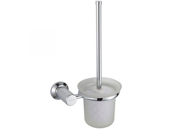 WC četka zidna 86990 BASIC N11185