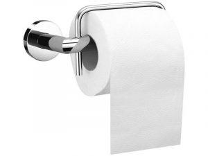 Držač WC papira 3686H VOXORT N11204