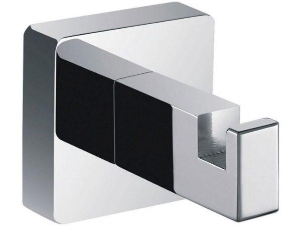 Vješalica zidna 4082H VOXORT N11213