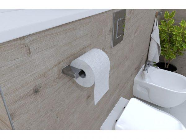 Držač WC papira 5086H VOXORT N11227