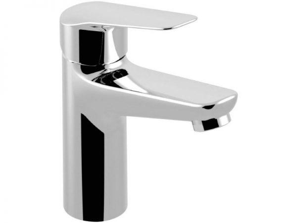 Miješalica (slavina) za umivaonik VOXORT Metropol 16379C N12182