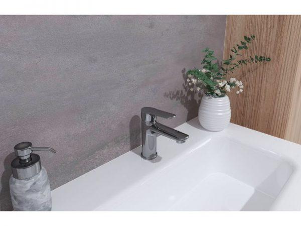 Miješalica (slavina) za umivaonik VOXORT Zeta 16395C N12190