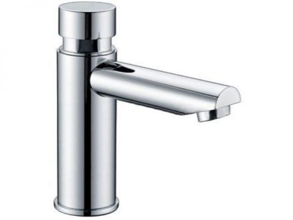"""Miješalica (slavina) za umivaonik stojeća potisna 1/2"""" VOXORT 41-D N13205"""
