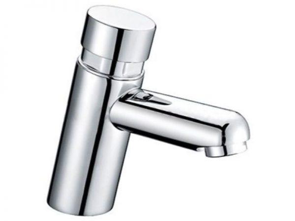 """Miješalica (slavina) za umivaonik stojeća potisna 1/2"""" VOXORT 09-D N13206"""