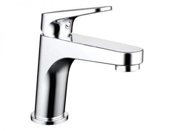 Miješalica (slavina) za umivaonik VOXORT Alta 1221 N13335