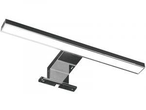 Kupaonska lampa LED 300mm 5W NCLE78 CONCEPTO⁺ Eva krom N15927