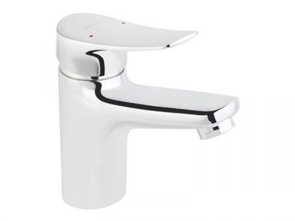 Miješalica (slavina) za umivaonik FERRO Escapio BES2