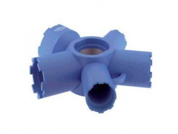 Ključ za skidanje perlatora (mrežice) univerzalni GROHE 48021 - V29463