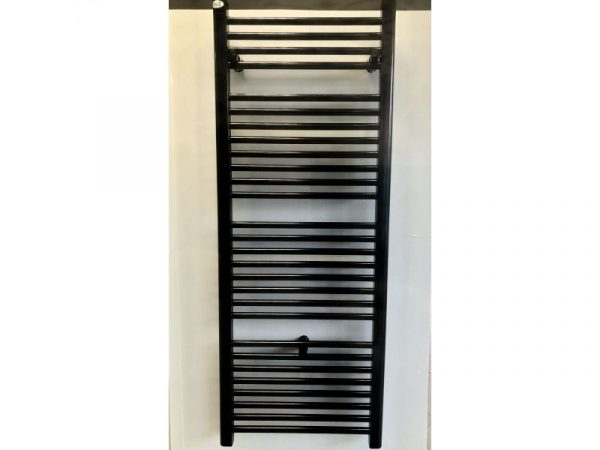 Radijator kupaonski ravni Standard