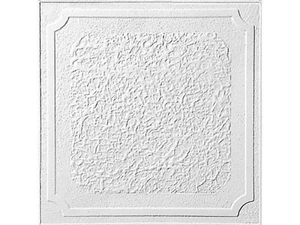 Stropna ploča 50x50cm x 8 komada Antyk (za 2m²) VIDELLA
