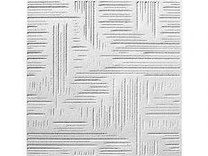 Stropna ploča 50x50cm x 8 komada Norma (za 2m²) VIDELLA