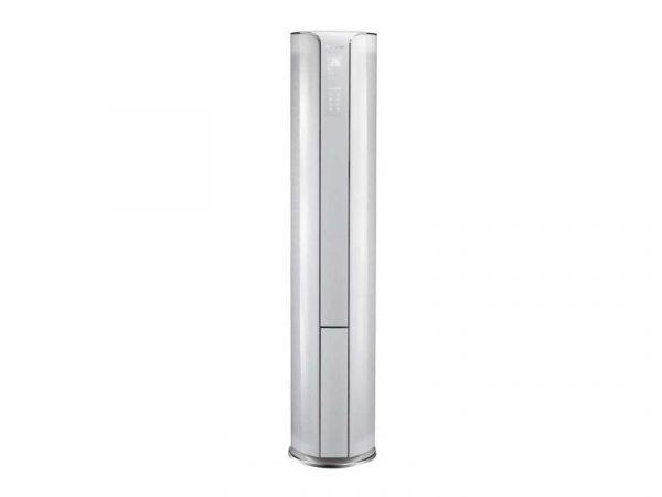 Klima uređaj GREE I-Crown 2 inverter WiFi 7,2kW GVH24AK -K3DNC6A
