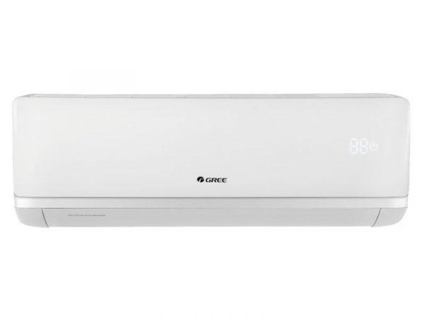 Klima uređaj GREE Bora inverter WiFi