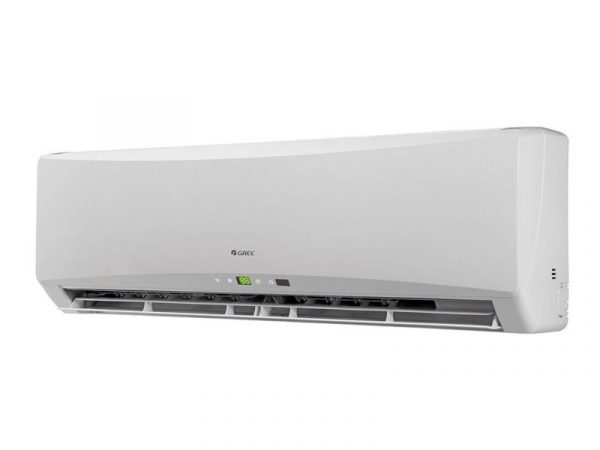 Klima uređaj GREE Hansol inverter WiFi
