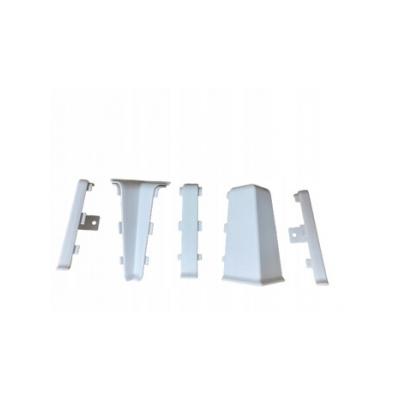 Lajsna za laminat ARBITON Vigo 60 duljina 2,2m