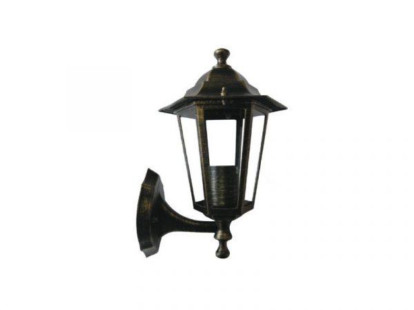 Vanjska lampa 6101