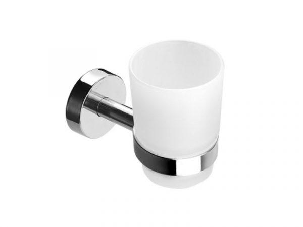 Držač čaše UNO chrome 15 01