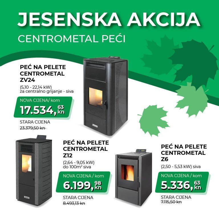 OMNIA-jesenska-akcija-mobile